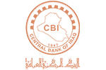 Central Bank of Iraq