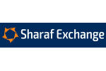 Sharaf Exchange LLC