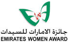 Emirates Women Subgroup