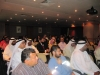 Attendees at the 'Idea Management System' Seminar