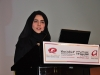 Conference Day 2 Welcome Note - Feryal Tawakul | Chair, IdeasArabia