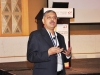 "Speaker Aravind Chinchure | Asst. Vice President – Innovations"" at Reliance Innovation Leadership Centre (RILC), Pune, India"