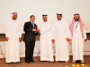 Appreciating Dubal - Winner - Productivity Category, Ideas Arabia Competition
