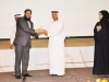 Appreciating Emirates Airlines - Winner - Financial Category, Ideas Arabia Competition