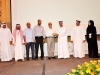Appreciating Dubal - Winner - Health & Safety Category, Ideas Arabia Competition