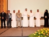 Appreciating Emirates Transport - Winner - Environmental Category, Ideas Arabia Competition