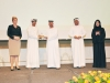 Appreciating Dubai Duty Free - Winner - Customer Services Category, Ideas Arabia Competition