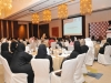 Quality & Business Excellence Conference 2012