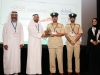 12-appreciating-dubai-police-headquarters-best-innovative-idea-in-empowering-national-human-resources