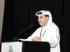 17-mr-dhaen-shaheen-speaking-at-the-conference