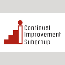 7th Continual Improvement & Innovation Symposium & Competition 2015