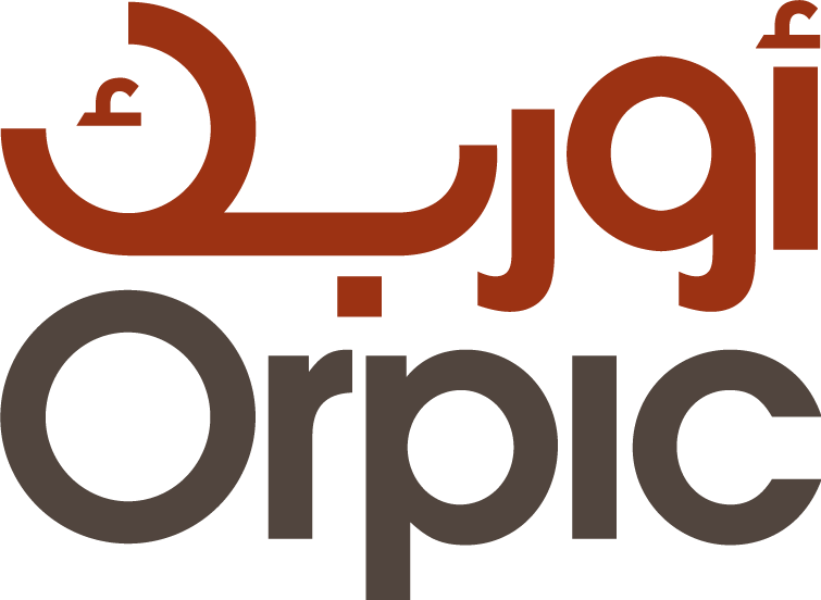 6th Change Management Conference Sponsor - ORPIC