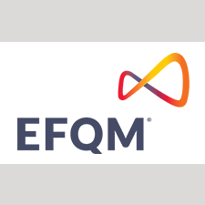 EFQM Internal Assessor Training (Arabic)