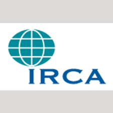IRCA Certified ISO 9001:2015 QMS Internal Auditor Training
