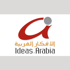Ideas Arabia 8th International Conference 2013