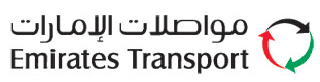 Emirates Transport logo