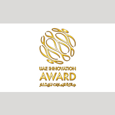 UAE Innovation Award