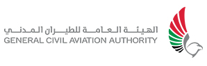 General Civil Aviation Authority