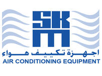 SKM Air Conitioning LLC